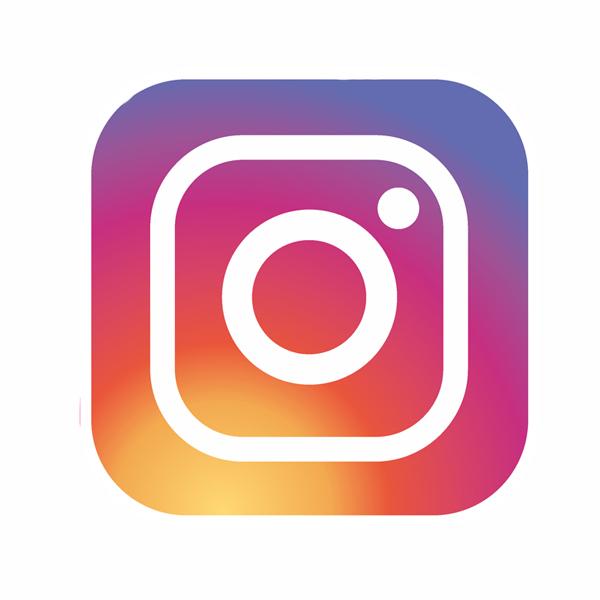 autocollants-logo-instagram